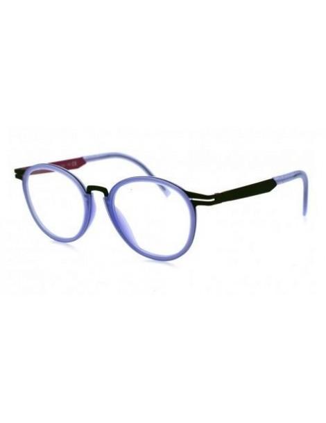 Occhiale da vista Lookkino modello 03415.44 colore 4924