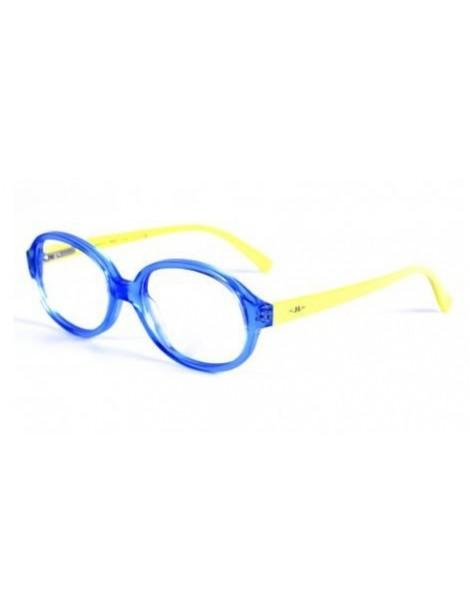 Occhiale da vista Lookkino modello 03685.46 colore C1194