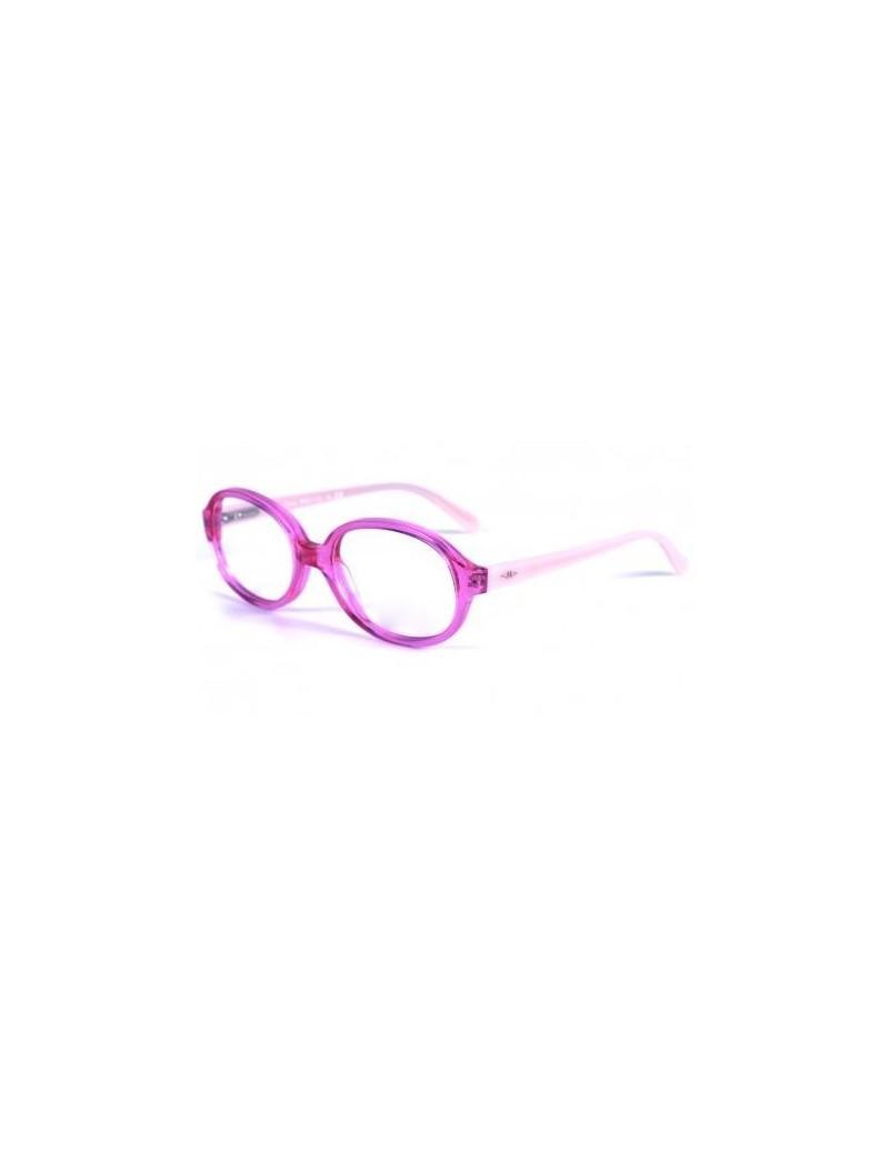 Occhiale da vista Lookkino modello 03685.46 colore C1195