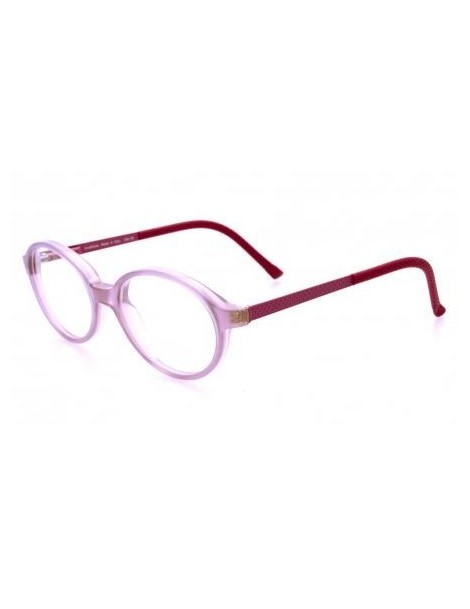 Occhiale da vista Lookkino modello 03738.43 colore B957
