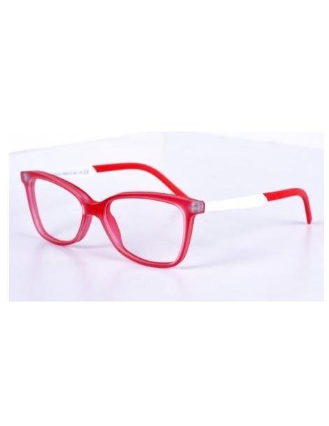 Occhiale da vista Lookkino modello 03776.47 colore K964