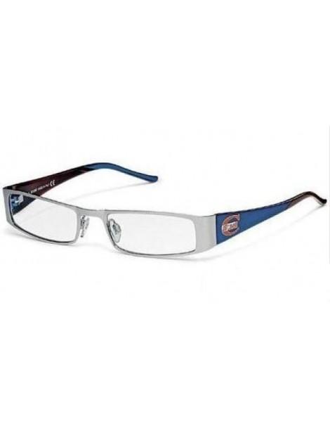 Occhiale da vista Just Cavalli modello Jc0018 colore N45