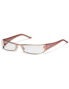 Occhiale da vista Just Cavalli modello Jc0019 colore N48