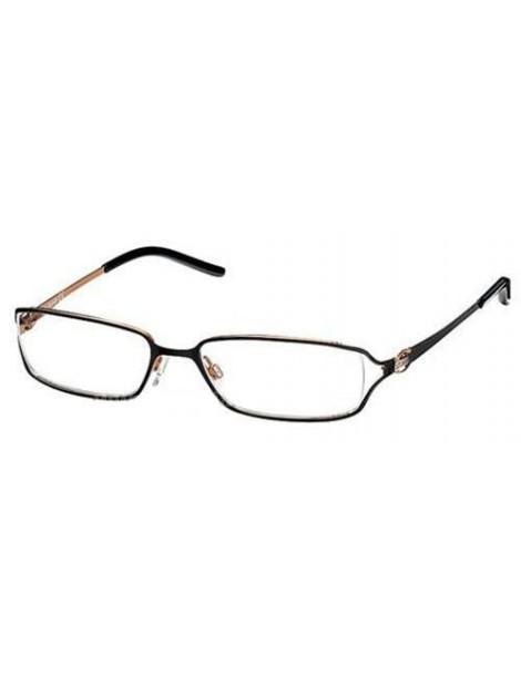 Occhiale da vista Just Cavalli modello Jc0057 colore N25