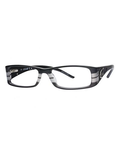 Occhiale da vista Just Cavalli modello Jc0126 colore 846