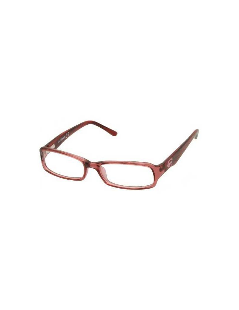 Occhiale da vista Just Cavalli modello Jc0285 colore 074