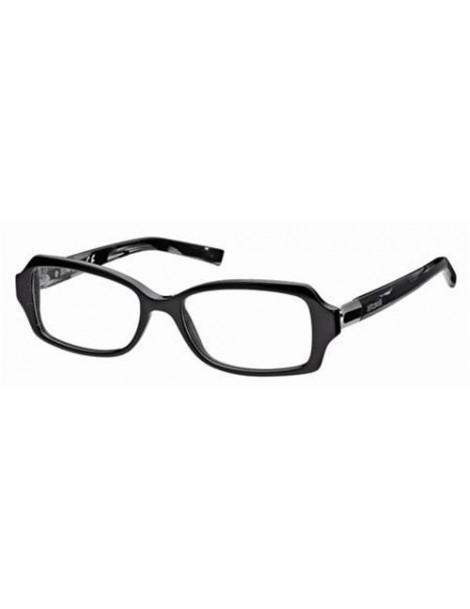 Occhiale da vista Just Cavalli modello Jc0371 colore 001