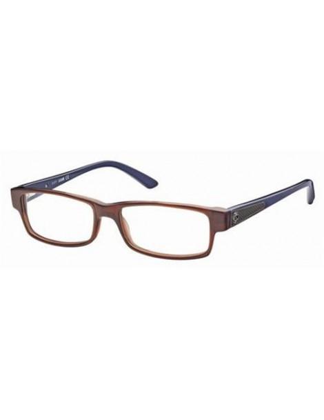 Occhiale da vista Just Cavalli modello Jc0377 colore 048