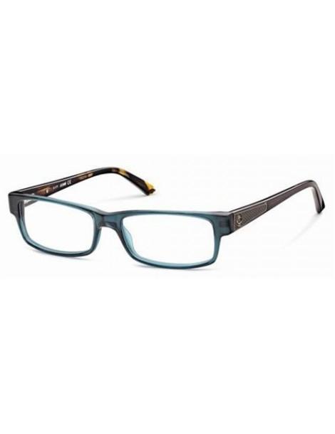 Occhiale da vista Just Cavalli modello Jc0377 colore 087