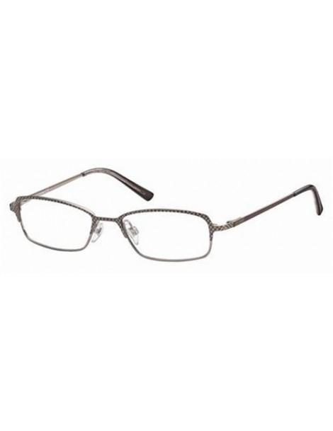 Occhiale da vista Just Cavalli modello Jc0381 colore 038
