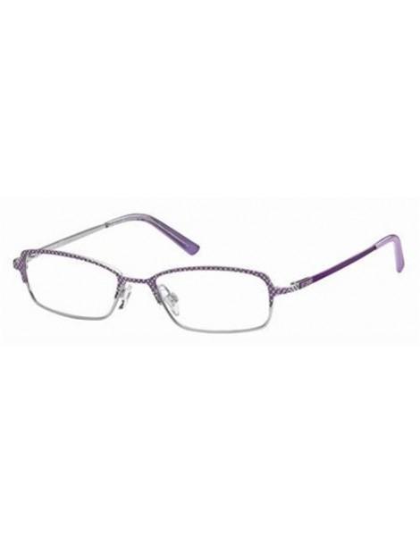 Occhiale da vista Just Cavalli modello Jc0381 colore 20A