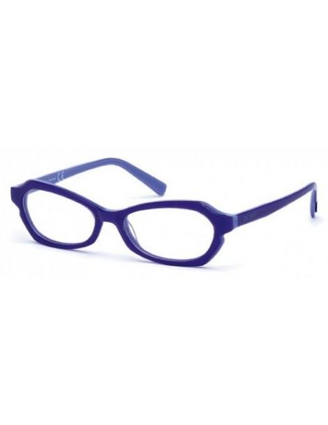 Occhiale da vista Just Cavalli modello Jc0524 colore 083