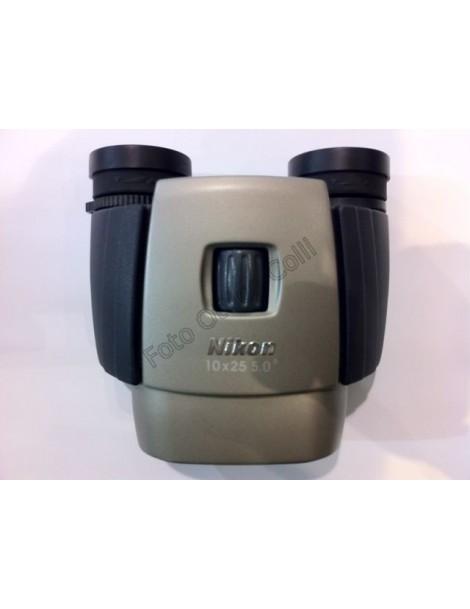 Nikon Adventurer 10x25 CF DX