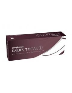 Dailies TOTAL1 30 pz.