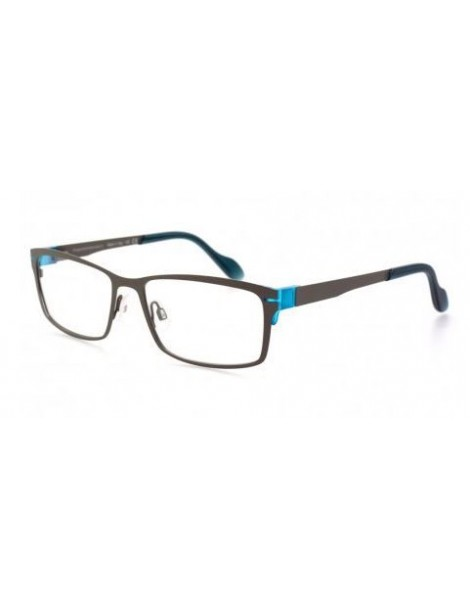 Occhiale da vista Augusto Valentini modello 70417 colore 4949
