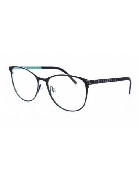 Occhiale da vista Look modello 10538 colore 9695