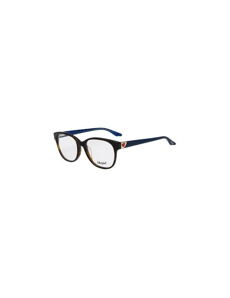 Occhiale da vista Blugirl modello VBG509 colore 0C10
