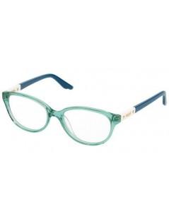 Occhiale da vista Blugirl modello VBG513S colore 06WW