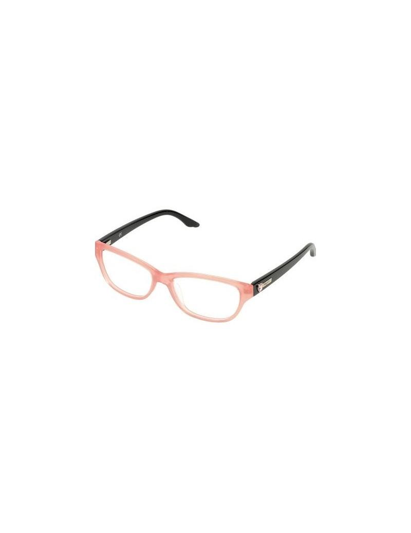 Occhiale da vista Blugirl modello VBG517S colore 02G1