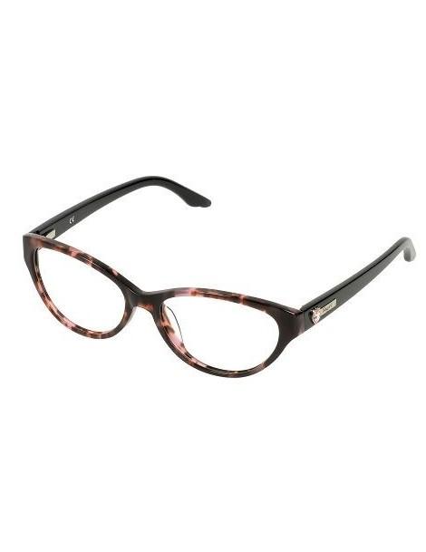 Occhiale da vista Blugirl modello VBG518S colore 01GT
