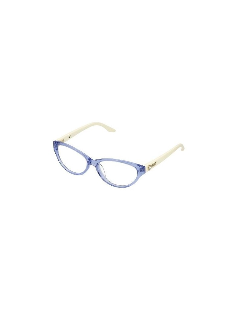 Occhiale da vista Blugirl modello VBG518S colore 095A