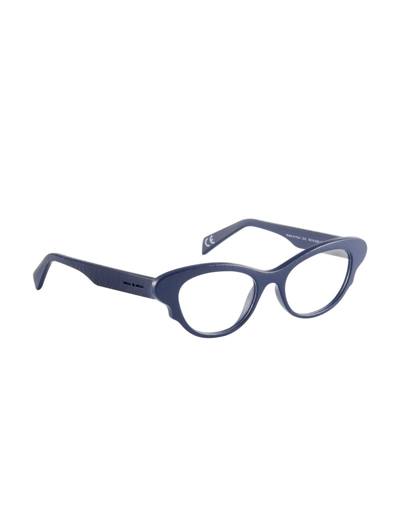 Occhiale da vista Italia Independent modello 5019 colore CRK.021