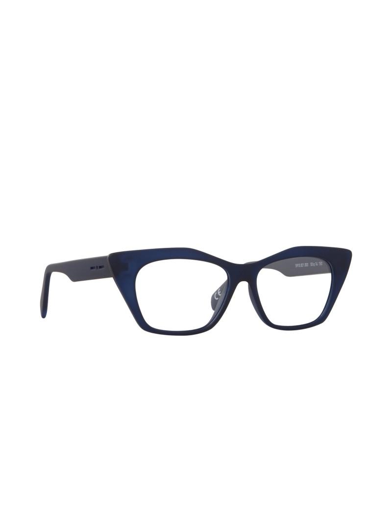 Occhiale da vista Italia Independent modello 5910 colore 021.000