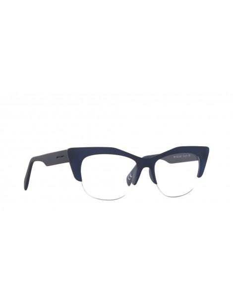 Occhiale da vista Italia Independent modello 5911 colore 021.000