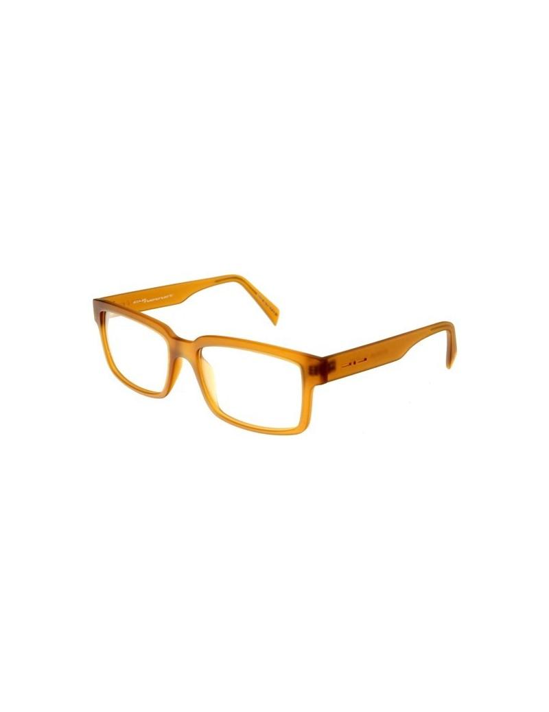 Occhiale da vista Italia Independent modello 5912 colore 005.000
