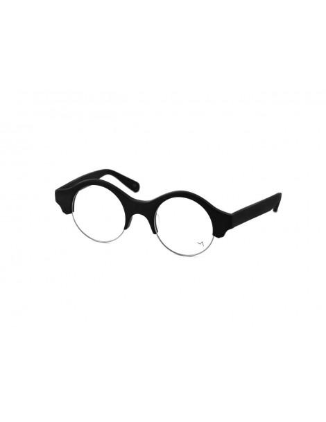 Occhiale da vista Monokol modello Mk 13 colore 02