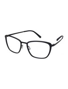 Occhiale da vista Modo modello 4056 colore Black