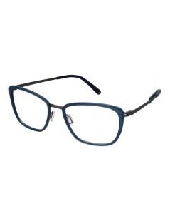 Occhiale da vista Modo modello 4056 colore Teal