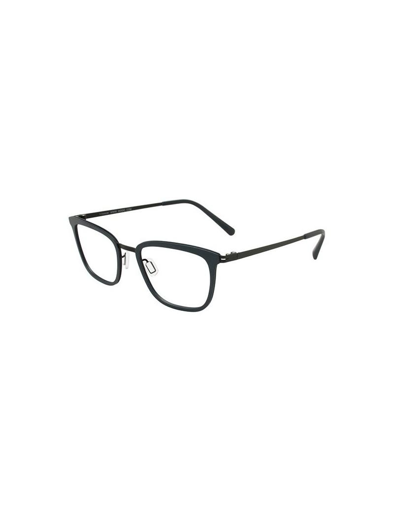 Occhiale da vista Modo modello 4069 colore Burgundy