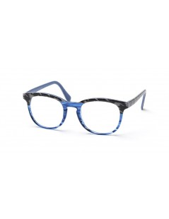 Occhiale da vista Okki Factory modello 3914 colore 342