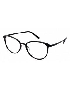 Occhiale da vista Modo modello 4049 colore matte black