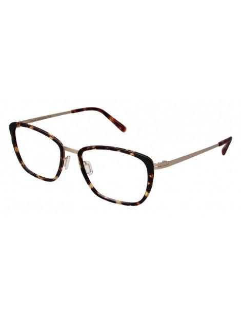 Occhiale da vista Modo modello 4056 colore tortoise