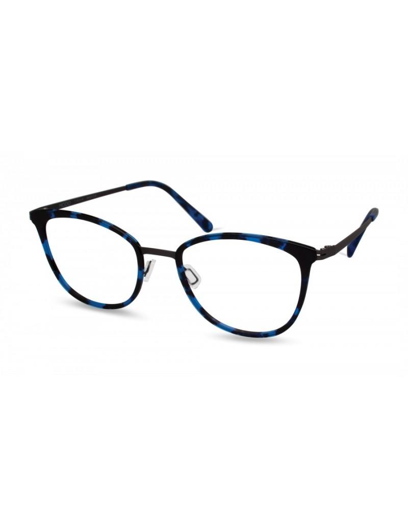 Occhiale da vista Modo modello 4084 colore blue tortoise