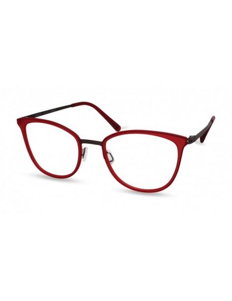 Occhiale da vista Modo modello 4084 colore red