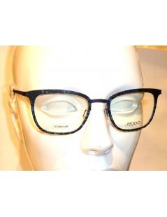 Occhiale da vista Modo modello 4069 colore blue tortoise