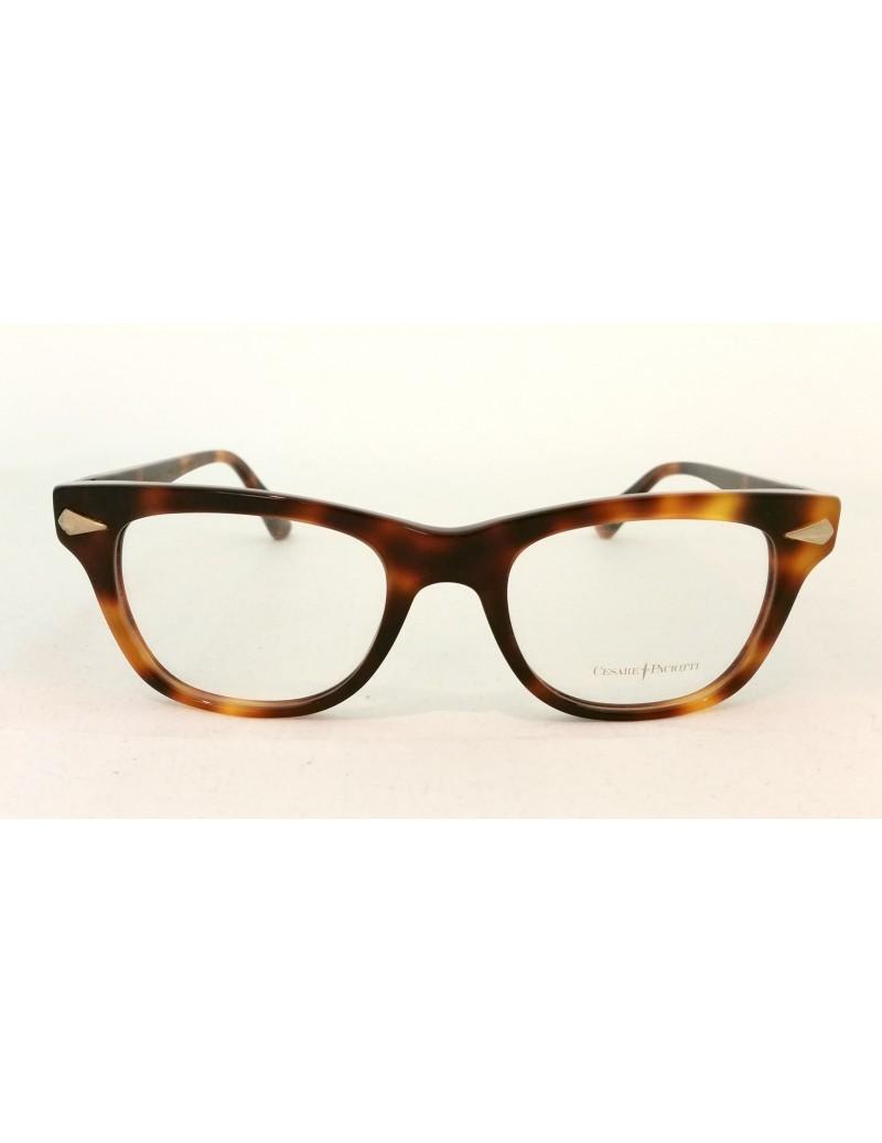 Occhiale da vista Cesare Paciotti modello P103 colore C2