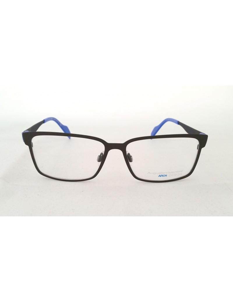 Occhiale da vista Augusto Valentini modello 70466 colore 5197