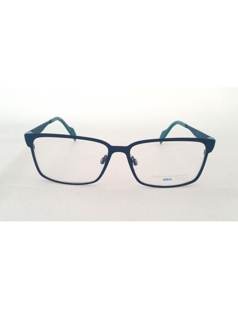 Occhiale da vista Augusto Valentini modello 70466 colore 5198