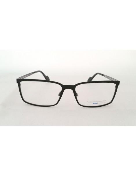 Occhiale da vista Augusto Valentini modello 70471 colore 5206
