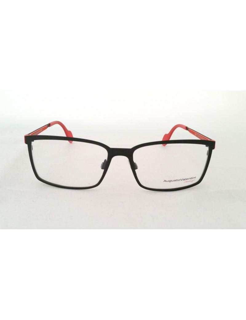 Occhiale da vista Augusto Valentini modello 70471 colore 5207