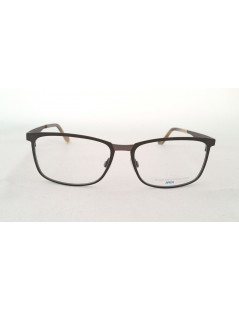 Occhiale da vista Augusto Valentini modello 70475 colore 5292