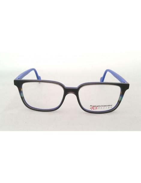 Occhiale da vista Augusto Valentini modello 75280 colore C1216