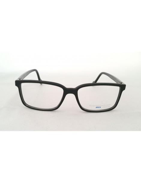 Occhiale da vista Augusto Valentini modello 75286 colore C1275