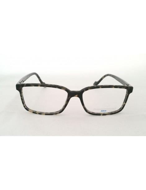 Occhiale da vista Augusto Valentini modello 75286 colore C1276