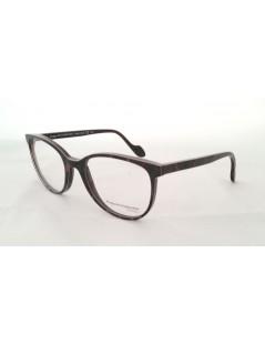 Occhiale da vista Augusto Valentini modello 75295 colore C1337