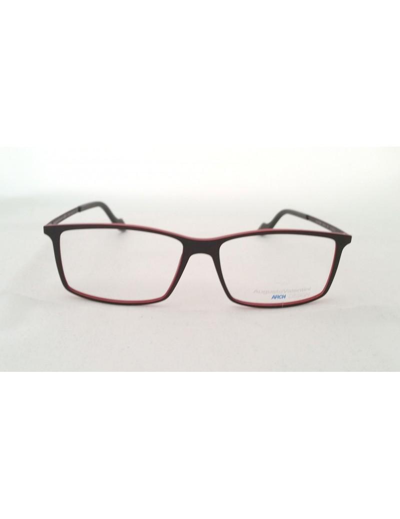Occhiale da vista Augusto Valentini modello 75300 colore W219